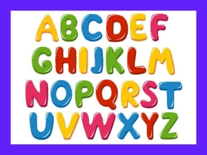 What Are The Effects Repeating Alphabets Your Name