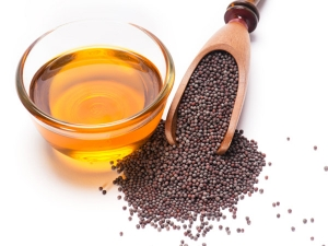 This Oil Can Make You More Beautiful Find Here