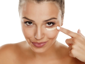 Remedies Reduce Lines Under The Eyes