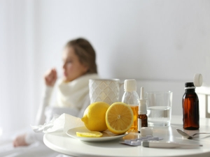 Why Should You Keep Sliced Lemon Next Your Bed At Night R