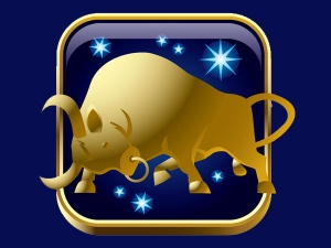 Taurus Horoscope Yearly