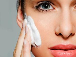 Beauty Benefits Body Butter