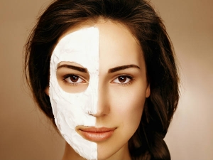 7 Natural Beauty Tips Face Whitening