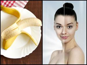 8 Most Effective Homemade Fruit Scrubs Oily Skin