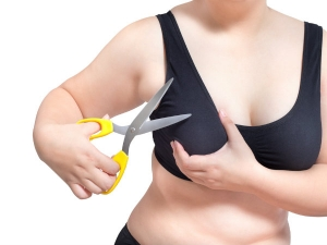 Amazing Natural Remedies Lose Breast Fat Quickly