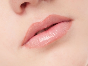 10 Home Remedies Get Rid Wrinkles On Lips