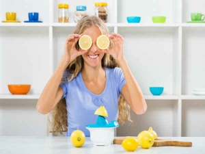 Proven Effective Ways Lose Weight With Lemon