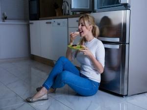 Best Bedtime Foods Weight Loss
