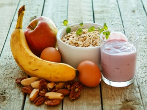 Does Eating The Same Breakfast Every Day Help You Lose Weigh