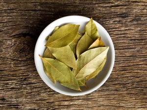 7 Benefits Using The Bay Leaf Hair