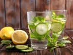 How Prepare Alkaline Water That Prevents Many Diseases