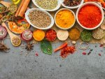 Best Spices And Drinks To Lose Weight