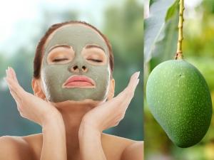 Best Mango Face Packs Your Skin