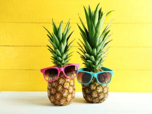It S The Season Pineapple Read This Article Know About Its