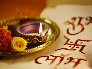 Best Time Perform The Akshaya Tritiya Puja Stories Related