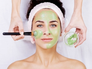 Green Tea Face Masks Try At Home Fair Skin
