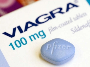 Here S You Need Know About Viagra
