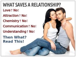 Love Isn T Enough Says Study