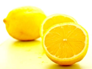 Do Lemons Have 22 Anticancer Compounds