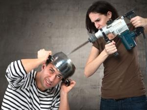 Signs Brainwashing Relationships Is Your Partner Brainwashing You