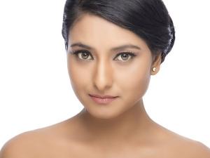 Indian Diy Face Masks Glowing Skin