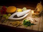 Diet Prevent Back Pain According Ayurveda