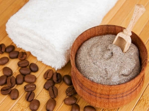 Use Coffee Grounds Your Skin Care Routine These 7 Ways