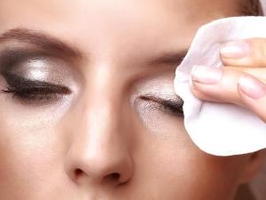 11 Must Follow Basic Skin Care Tips Oily Skin