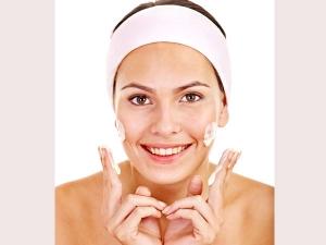 10 Dos Don Ts Healthy Summer Skin