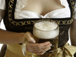 Weirdest Drinking Laws Around The World