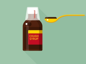 Can Cough Syrup Help You Get Pregnant