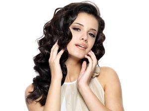 Ayurvedic Tips Healthy Hair