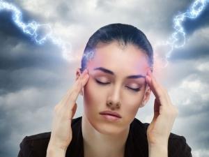 15 Helpful Home Remedies Headache Tension