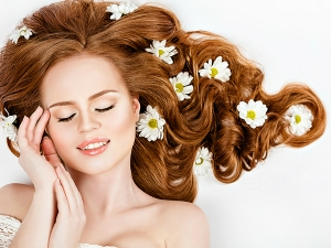 9 Beauty Hacks Using Mogra Flower Jasmine That You Will Th