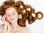 Beauty Hacks Using Mogra Flower Jasmine That You Will Th