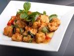 Boneless Chilli Chicken Recipe