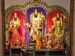 Best Father According Hindu Mythology
