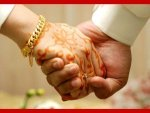 Why Newly Married Couples Are Separated Ashada Masam