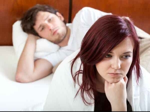 Common Sexual Health Problems Ways Treat Them