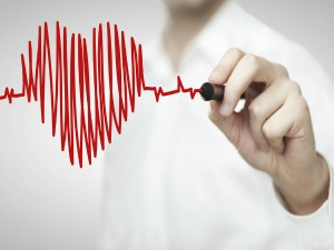 How Erectile Dysfunction Cardiac Problems Are Related