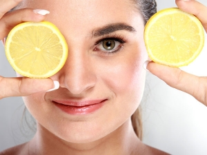 How Get Rid Oily Skin 8 Effective Face Pack Recipes Oil Skin