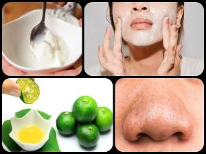 Reasons Use Lemon Juice On Face Amazing Lemon Juice Masks
