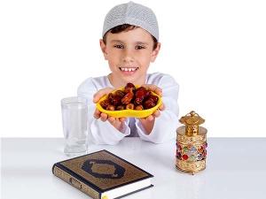 Amazing Health Benefits Fasting During Ramzan