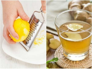 Belly Fat Detox Drinks That Actually Work