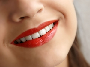 Ways Remove Upper Lip Hair Naturally