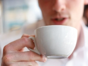 Drinking Cup Tea Every Day Can Keep Dementia Away