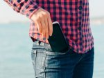 Why You Shouldn T Put Mobile Phone Pocket