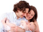 What Is The Best Age For A Man To Have A Baby