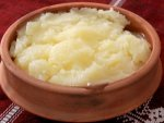 Simple Potato Diet Lose Weight Quickly
