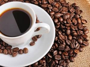 Caffeine Does It Affect Your Fertility Pregnancy